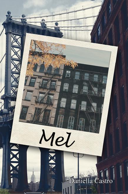 Mel - eBook