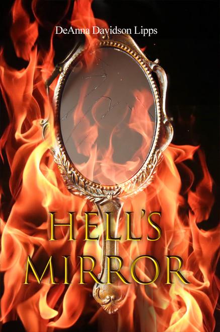 Hell's Mirror - eBook