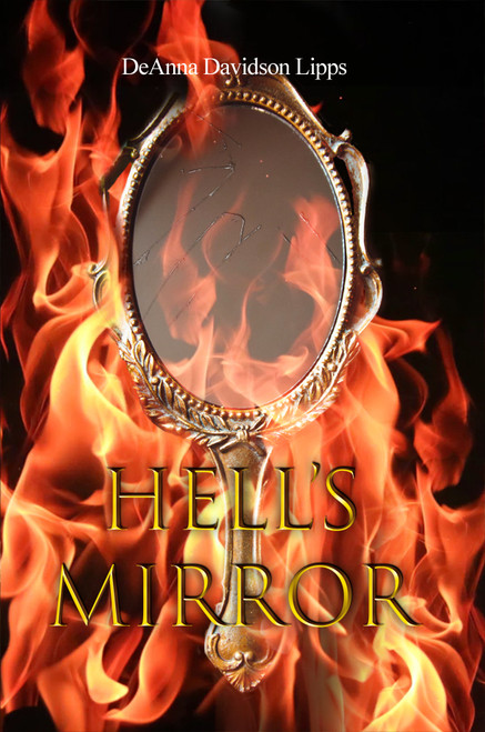 Hell's Mirror