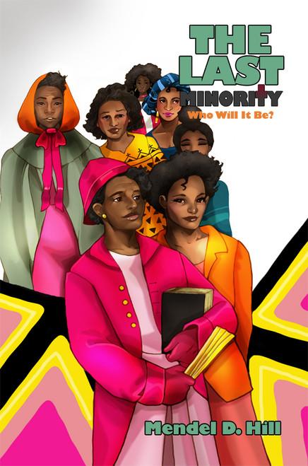 The Last Minority