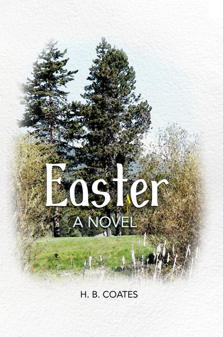 Easter - eBook
