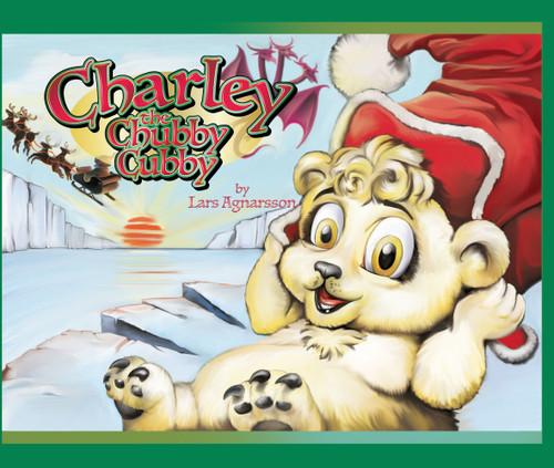 Charley the Chubby Cubby