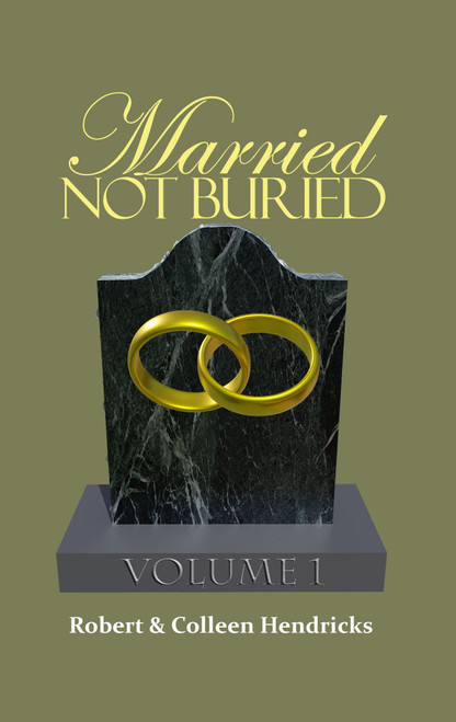 Married not Buried