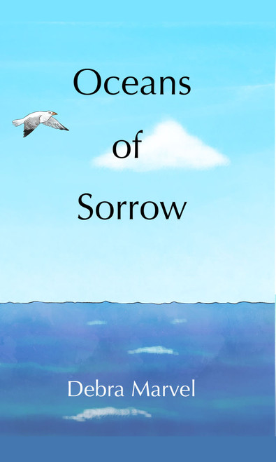 Oceans of Sorrow - eBook