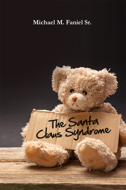 The Santa Claus Syndrome - eBook