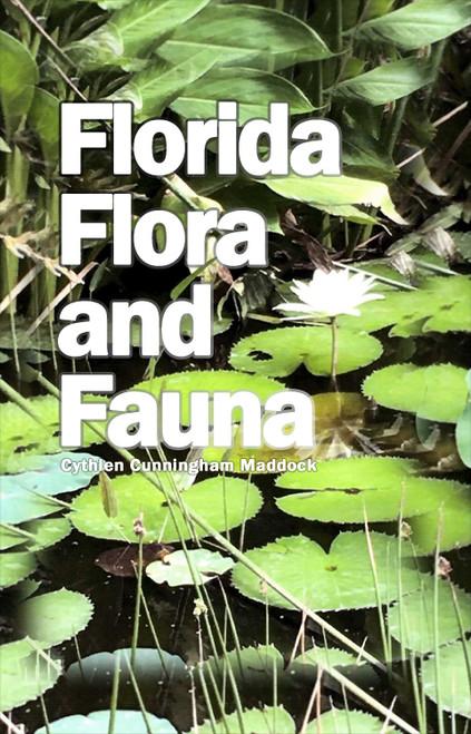 Florida Flora and Fauna - eBook