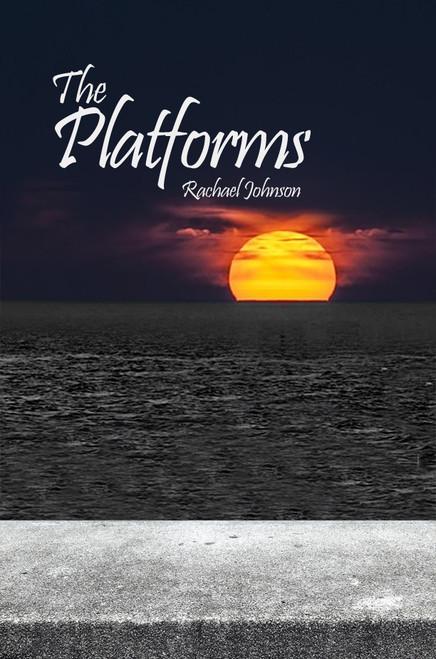 The Platforms