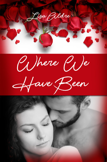 Where We Have Been - eBook