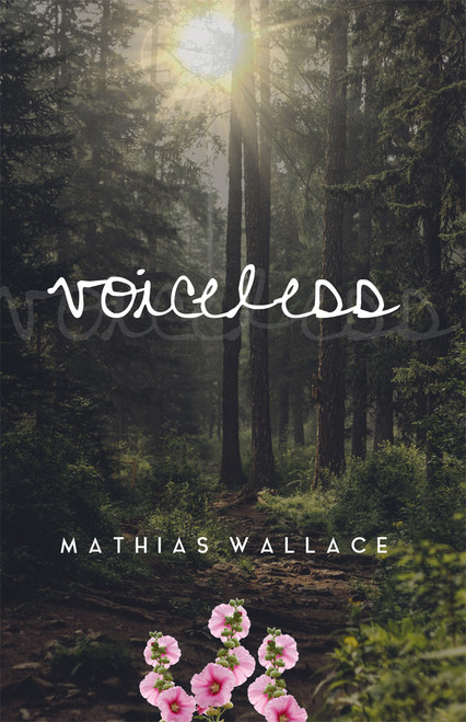 Voiceless - eBook