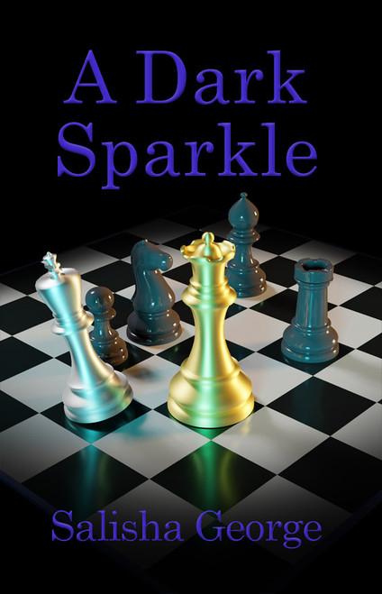 A Dark Sparkle