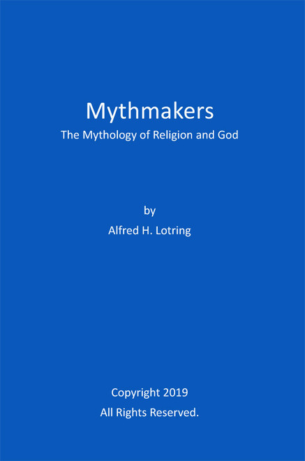 Mythmakers