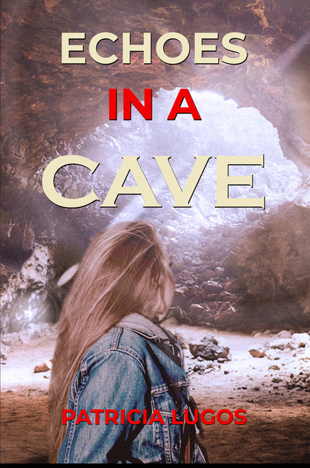 Echoes in a Cave