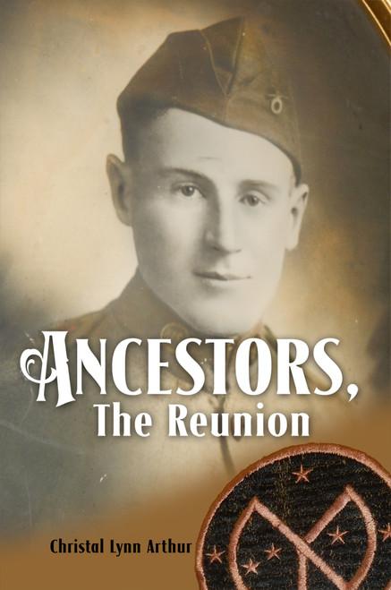 Ancestors, The Reunion