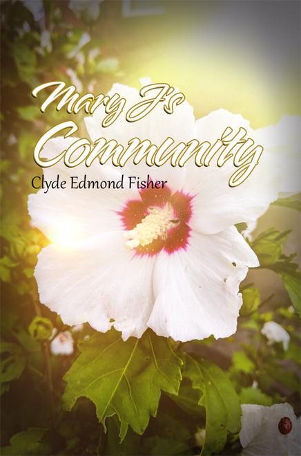 Mary J's Community - eBook