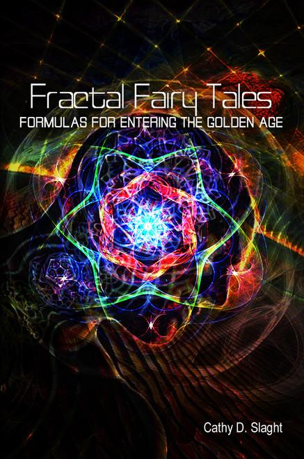 Fractal Fairy Tales