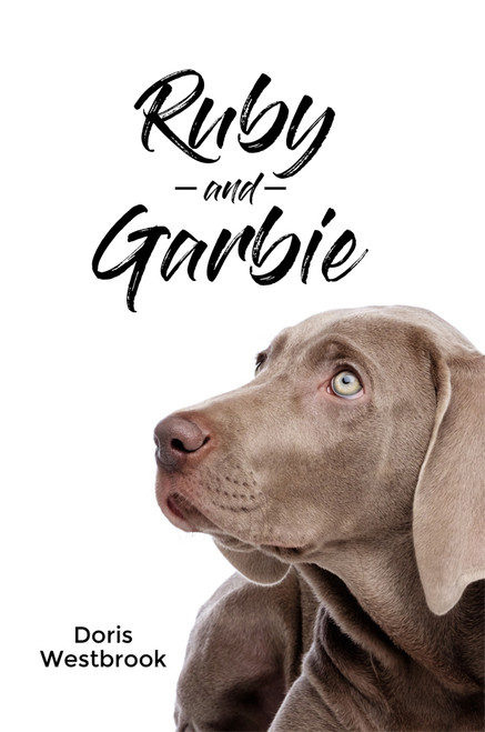Ruby and Garbie