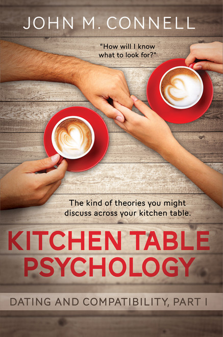 Kitchen Table Psychology