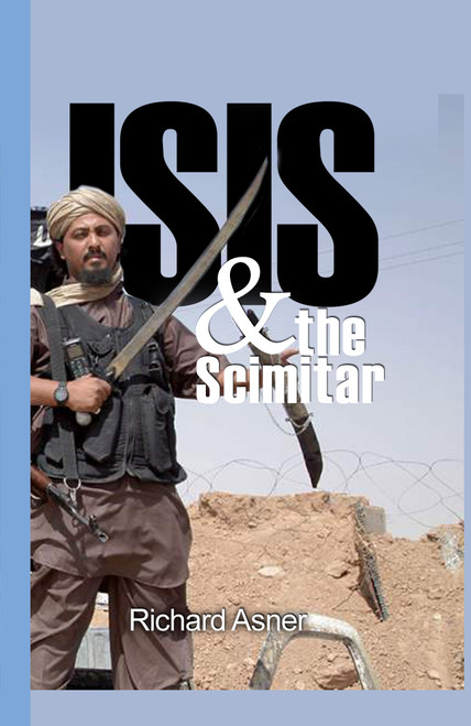 ISIS and the Scimitar