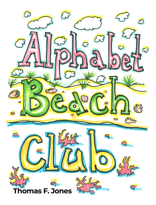 Alphabet Beach Club