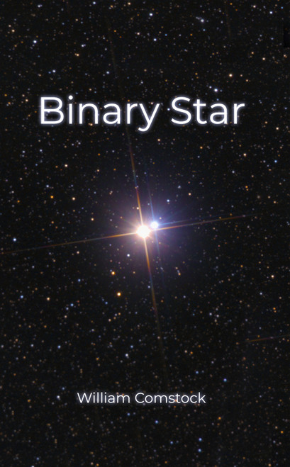 Binary Star (PB)