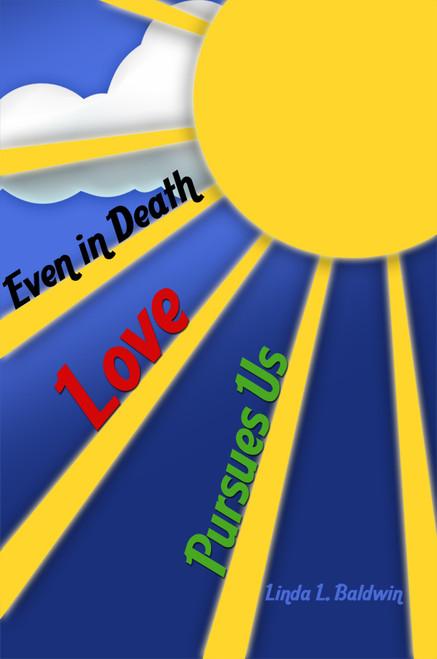 Even in Death - eBook