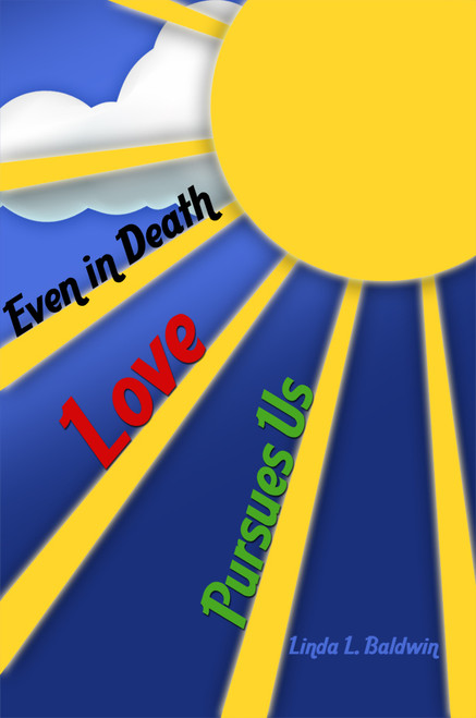 Even in Death - eBook