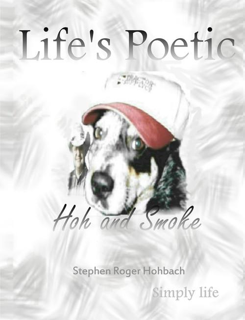 Life's Poetic - eBook