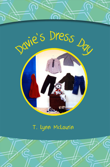Davie's Dress Day