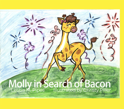 Molly in Search of Bacon