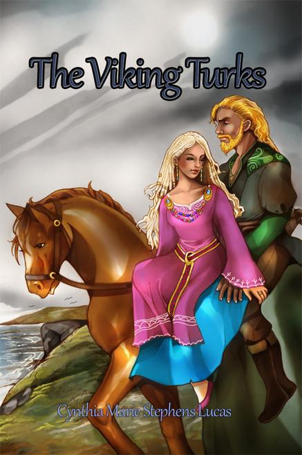 The Viking Turks