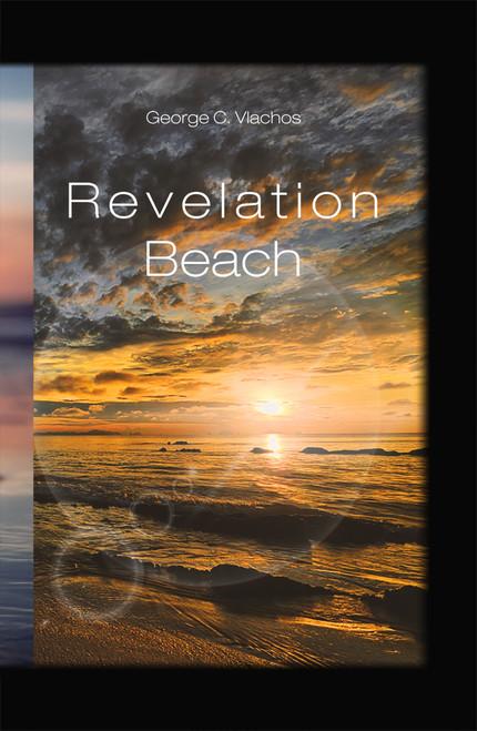 Revelation Beach - eBook