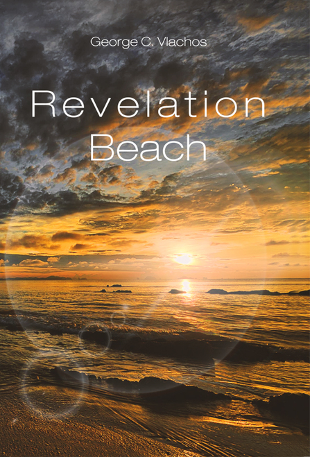 Revelation Beach (PB)