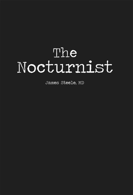 The Nocturnist - eBook
