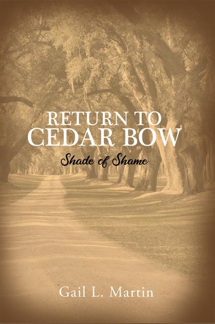 Return to Cedar Bow