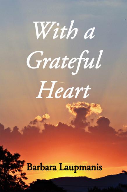With a Grateful Heart - eBook