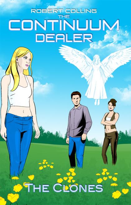 The Continuum Dealer: The Clones