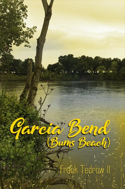 Garcia Bend