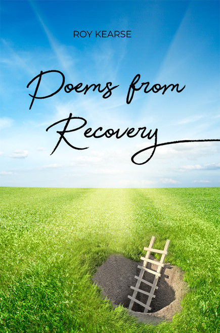 Poems from Recovery - eBook