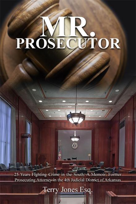 Mr. Prosecutor (PB)