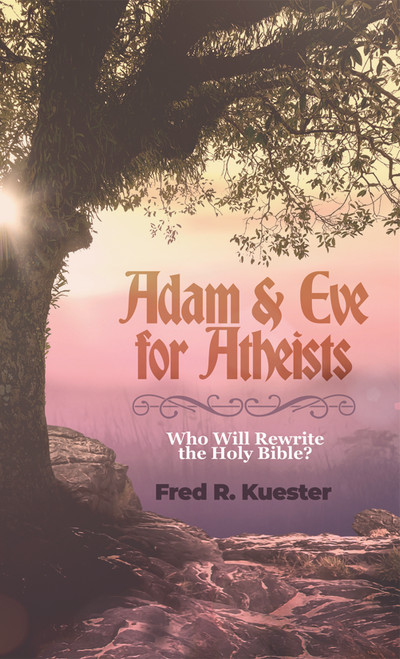 Adam and Eve for Atheists