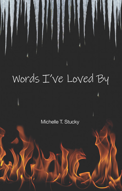 Word's I've Loved By