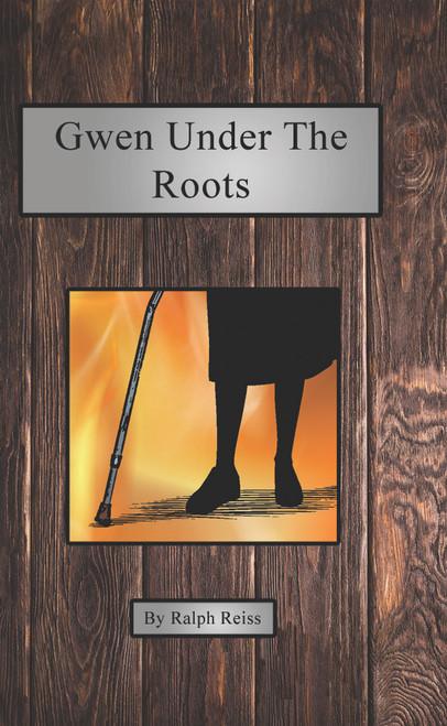 Gwen Under Roots