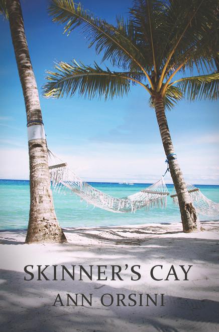 Skinner's Cay