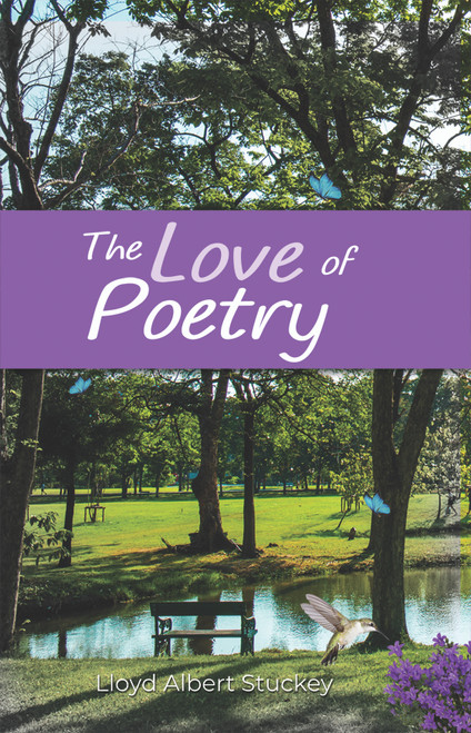The Love of Poetry