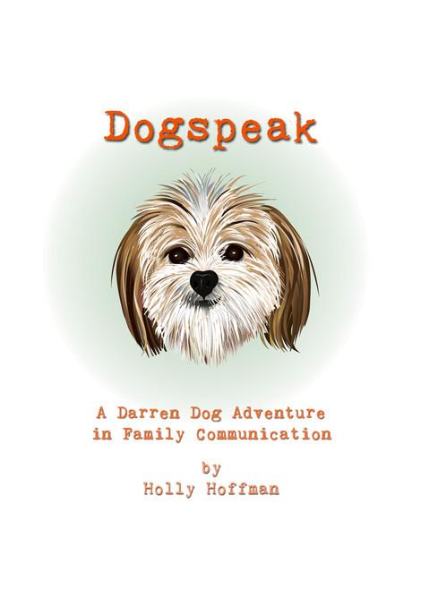 Dogspeak - eBook