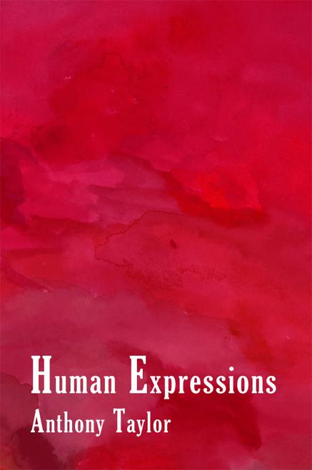 Human Expressions- eBook