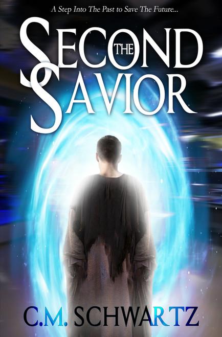 The Second Savior