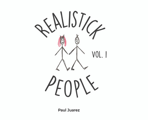 Realistick People