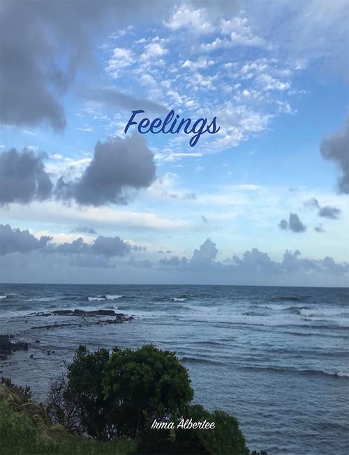 Feelings - eBook