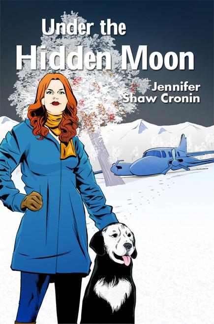 Under the Hidden Moon